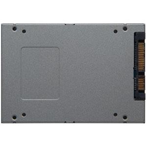 SSDNow UV500 2.5  - 120Go