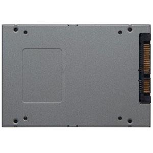 UV500 2.5  SATA 6Gb/s - 960Go