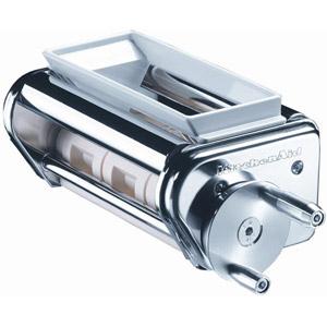 photo Machine pour préparation raviolis KRAV