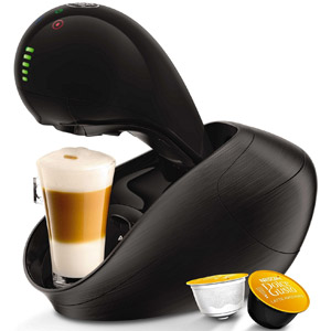 photo DOLCE GUSTO MOVENZA YY2769FD