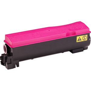 photo Toner Magenta - TK570M
