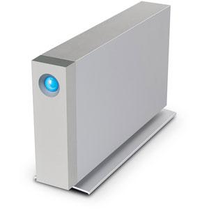 d2 USB 3.0 / Thunderbolt 2 - 4To