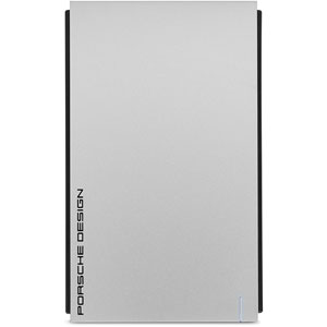 Porsche Design Mobile Drive P9223 - 2To