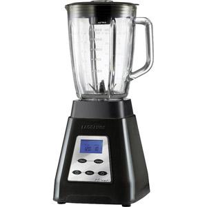 Mixer - 609003