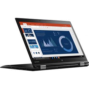ThinkPad Yoga X1 - i5 / 256Go / 4G / W10 Pro