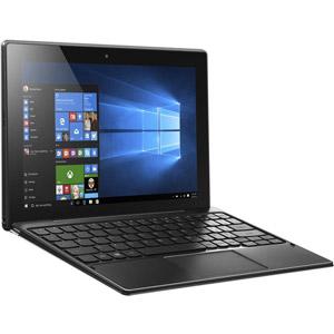 ThinkPad Miix 310 - 64Go / W10 Pro