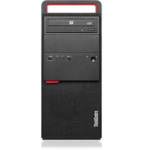 photo ThinkCentre M800 MT - i5 / 256Go / W10 Pro