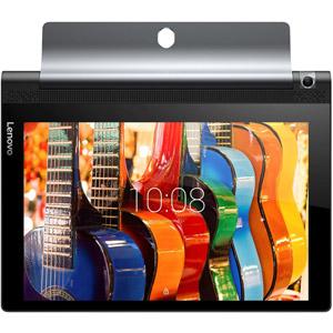 Yoga Tablet 3 Pro - 64Go / Noir