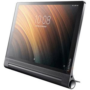 Yoga Tablet 3 Plus - 32Go / Noir