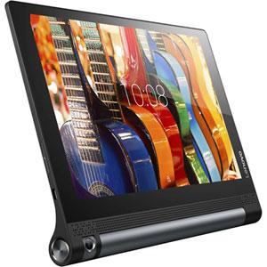 Yoga Tablet 3 - 10.1 / 32Go / Noir