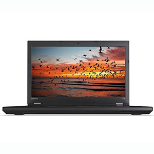 ThinkPad L570 - i5 / 8Go / 256Go / W10 Pro