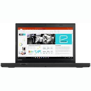 ThinkPad L470 - i5 / 500Go / W10 Pro