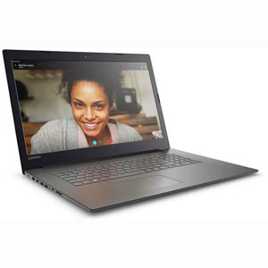 IdeaPad 320-17ISK - AMD A6 / 4Go / 1To / W10