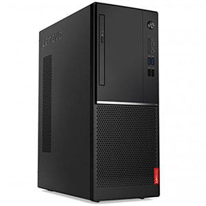 V520-15IKL - i3 / 500Go / W10 Pro