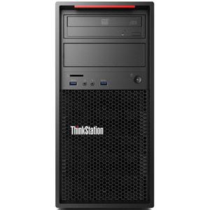 ThinkStation P320 - i7 / 16Go / 256Go /Quadro P600