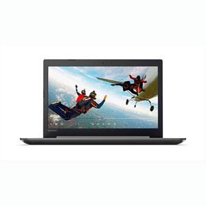 IdeaPad 320-15AST - E2 / 4Go / 1To / Noir