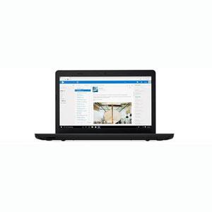 ThinkPad E570 - i3 / 4Go / 500Go / W10 Pro