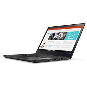 ThinkPad T470p - i7 / 8Go / 256Go / W10 Pro