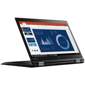 ThinkPad X1 Yoga - i5 / 8Go / 512Go / 4G