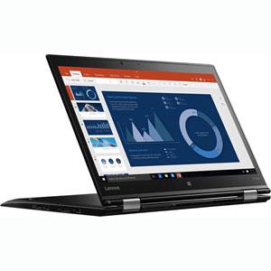 ThinkPad X1 Yoga - i7 / 8Go / 256Go / 4G