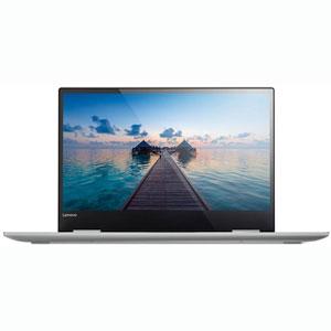 Yoga 720-13IKB - i5 / 8Go / 128Go / Gris