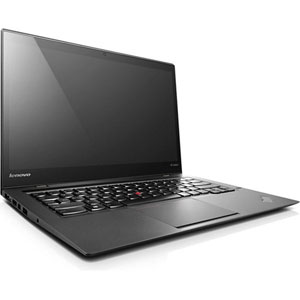 ThinkPad X1 Carbon - i7 / 16Go / 512Go / 4G