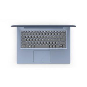 IdeaPad 120S-14IAP - Celeron / 32Go / Bleu