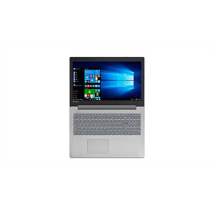 IdeaPad 320-15AST - AMD A6 / 8Go / 1To / Gris
