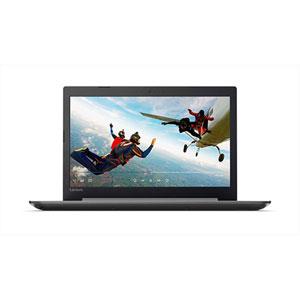IdeaPad 320-15AST - AMD E2 / 4Go / 1To / Noir