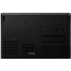 ThinkPad P71 - i7 / 8Go / 256Go / Quadro M2200