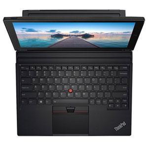 ThinkPad X1 Tablet - i7 / 8Go / 512Go / 4G