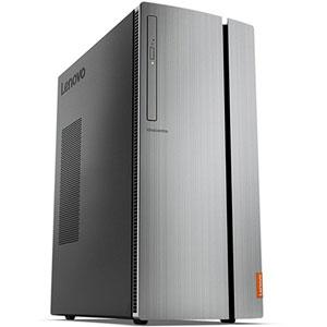 IdeaCentre 720-18IKL - i7 / 8Go / 2To / GTX1050Ti