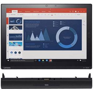 ThinkPad X1 Tablet - i5 / 8Go / 256Go / 4G
