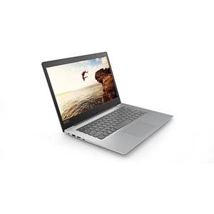 IdeaPad 120S-14IAP - Pentium / 64Go / Gris / W10S