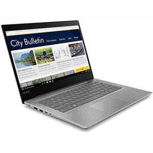 IdeaPad 320S-14IKB - i3 / 4Go / 128Go / Gris