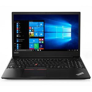 ThinkPad E580 - i5 / 8Go / 256Go / W10 Pro