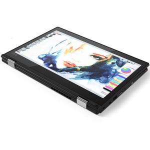 ThinkPad L380 Yoga - i7 / 8Go / 256Go / W10 Pro
