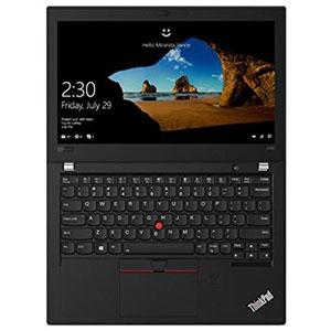 ThinkPad X280 - i7 / 8Go / 512Go / W10 pro