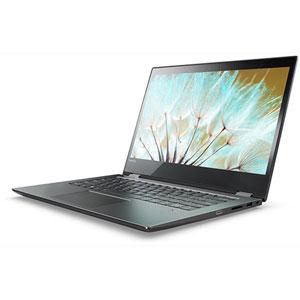 Yoga 520-14IKBR - Pentium / 4Go / 128Go / Noir