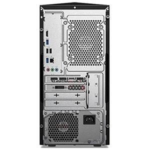 Y520T-25IKL - i5 / 8Go / 128Go+1To / GTX1060