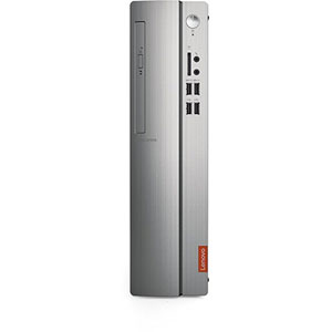 510S-08IKL - i3 / 4Go / 1To / W10