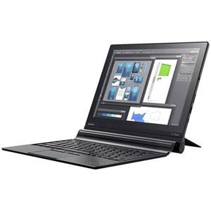 ThinkPad X1 Tablet - i5 / 8Go / 256Go / 4G / Noir