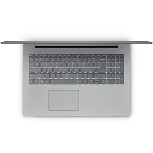 IdeaPad 320-15ISK - i3 / 4Go / 1To / Gris