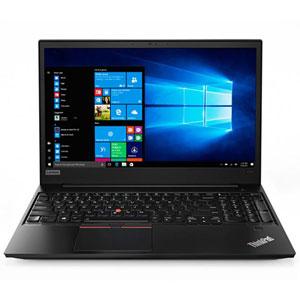 ThinkPad E580 - i7 / 8Go / 256Go / W10 Pro