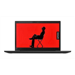 ThinkPad T480 - i5 / 8Go / 500Go / W10 Pro