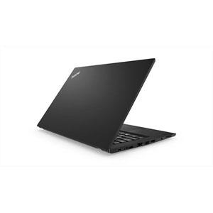 ThinkPad T480s - i7 / 8Go / 256Go / W10 Pro