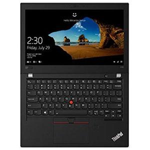 ThinkPad X280 - i5 / 8 Go / 256Go / W10 Pro