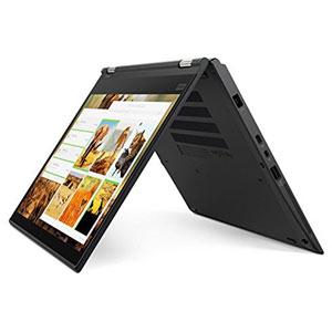 ThinkPad X380 Yoga - i7 / 8Go / 512Go / 4G