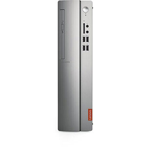 IdeaCentre 510S-08IKL - i5 / 8Go / 1To / W10