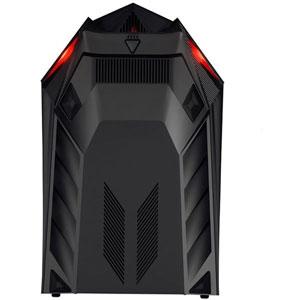Y720 Cube-15ISH - i7 / 16Go / 1To / GTX1070